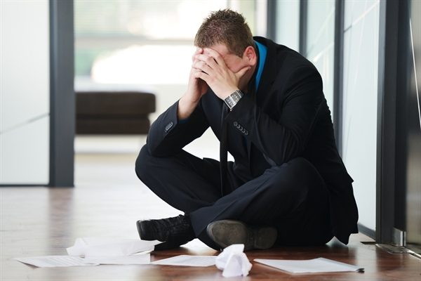 6 Interesting Facts About Today's Unemployment Crisis in the United States
