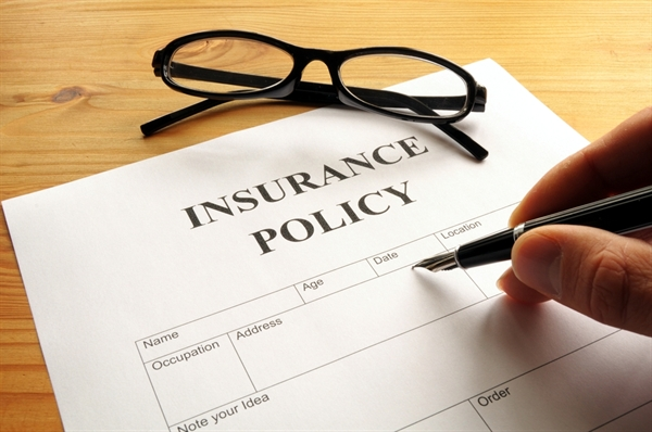 General Information for U.S. Citizens Applying for Unemployment Insurance