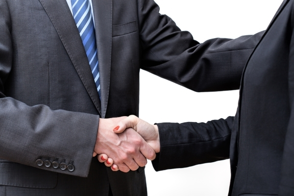 How To Use Body Language To Achieve A Successful Interview