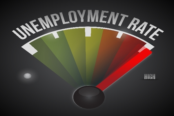 Why U.S. Unemployment Numbers are Meaningless